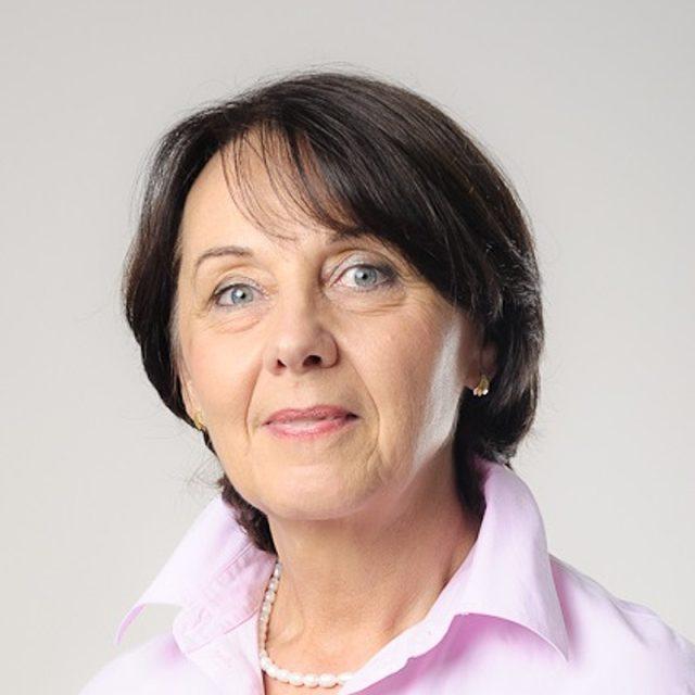 Dagmar Henžlíková