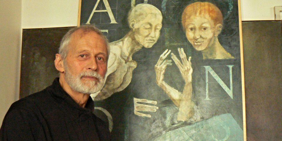 Jan Kavan