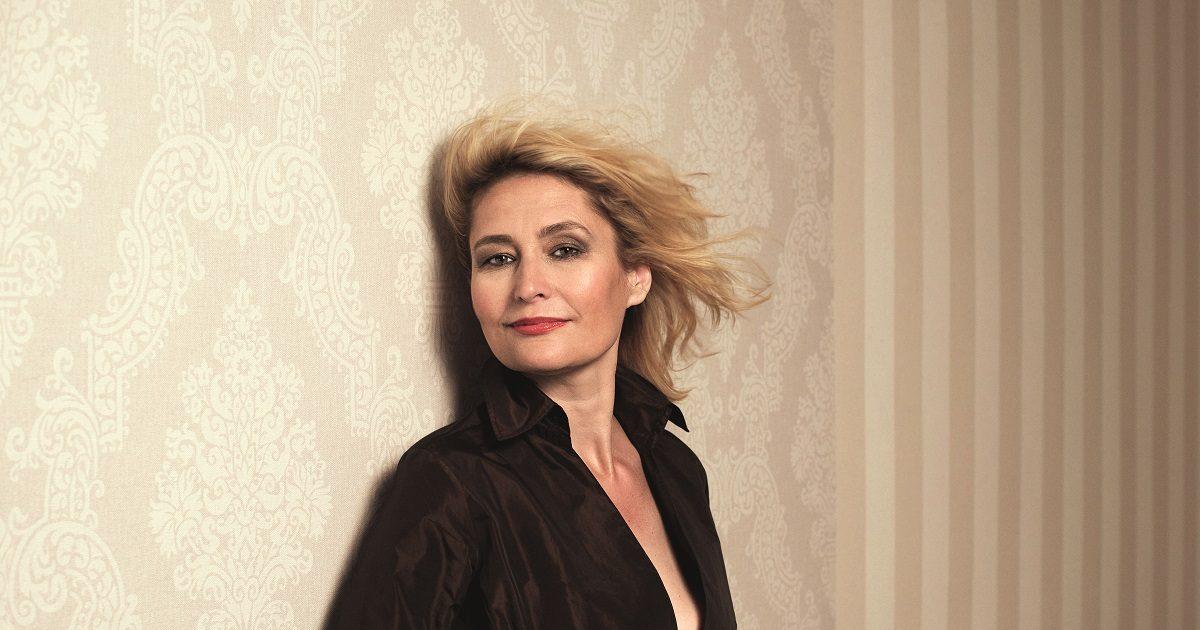 Veronika Hurnik